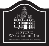 Chaska House Bed And Breakfast In Waxahachie Texas About Us